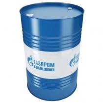 Гидравлическое масло ГАЗПРОМНЕФТЬ ИГП-38 205л