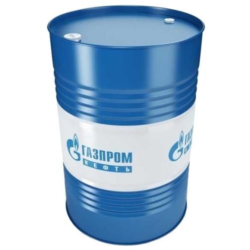 Гидравлическое масло ГАЗПРОМНЕФТЬ ИГП-38 205л 5922011