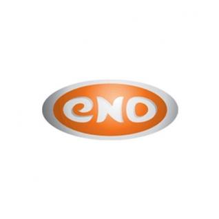 ENO Внутреннее стекло духового шкафа ENO 430 x 235 мм для модели Grand Large-37641456