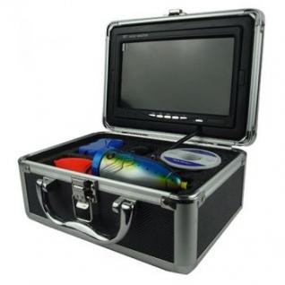 """Видеокамера для рыбалки """"FishCam-700""""-401081"""