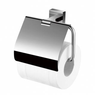 Держатель туалетной бумаги Aquanet 4786-10978138