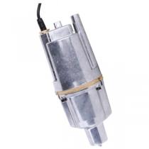 PATRIOT VP 24A PATRIOT - Насос погружной вибрационный,нижний забор, кабель 24 м, 300 вт, 18 л/мин, D-96мм.