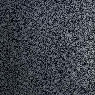 Кожаные панели 2D ЭЛЕГАНТ Lira (серебро) основание пластик, 1200*2700 мм-6768932