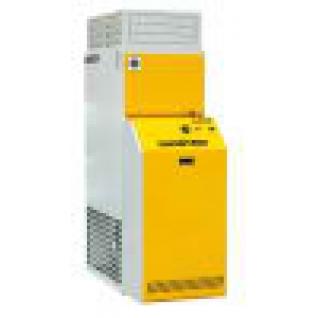 MASTER BF 95 жидкотопливный стационарный нагреватель воздуха-3120923