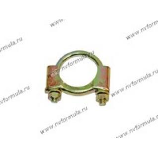 Хомут глушителя стремянка Ф45 2101-07 тип Norma-422121