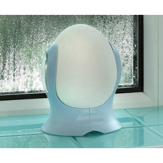 Влагопоглощающее яйцо (Dehumidifying egg)-5365055