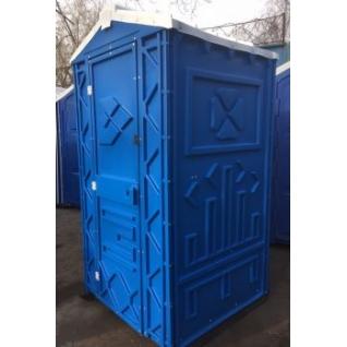 Мобильная туалетная кабина ECOSTYLE-6816252