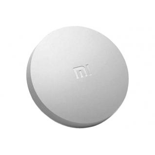 Беспроводная кнопка Xiaomi Mi Smart Home Wireless Switch WXKG01LM-37126224