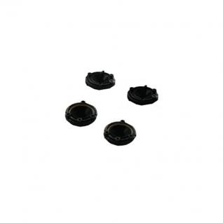 Резиновые датчики для боковых плат (комплект 4шт)