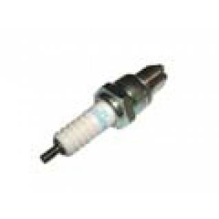 VW Passat B2 / Пассат В2 81-88 Свеча зажигания 101000001AC-409183
