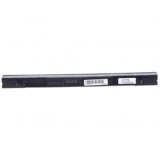 Аккумуляторная батарея для ноутбука Asus X550LC. Артикул iB-A360H iBatt