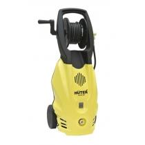 Huter Мойка высокого давления Huter W105-QD