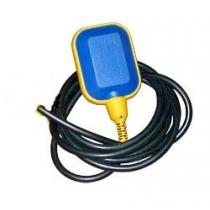 Выключатель поплавковый 10м TECNO10 ITALTECNIСA