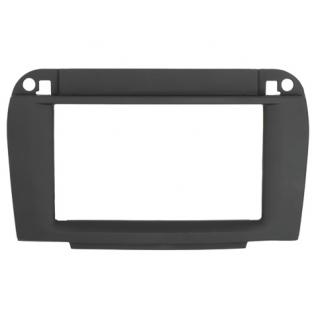 Переходная рамка Intro RMB-SL для Mercedes SL 01+ 2DIN Intro-834911