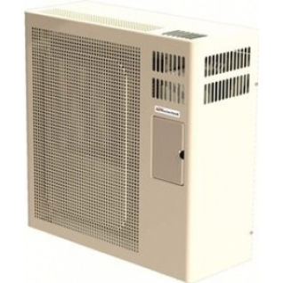 Газовый конвектор Термотехник (Россия) АКОГ-2 (2,3 квт)-863023