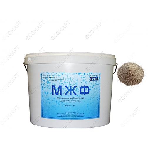 МЖФ (12,9 л, 18 кг)-9071965