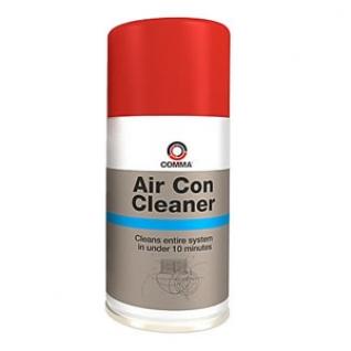 Очиститель для кондиционера COMMA AIR CONDITIONING CLEANER 150мл-5920374