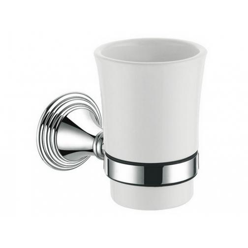 Держатель для стакана Fixsen Best FX-71606-6761195