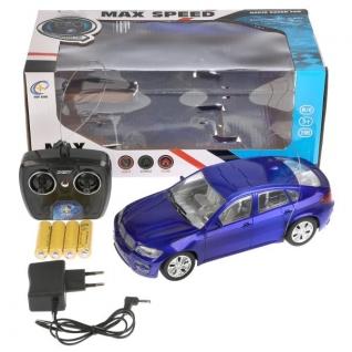 Машина Р/У Со Светом, Цвет В Ассорт. 599-5-37793398