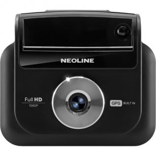 Радар-детектор Neoline X-COP 9500