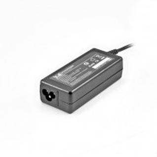 Зарядное устройство для ноутбука 3Cott 3C-WA070 70 Вт, 8 кон., 9.5В-24В