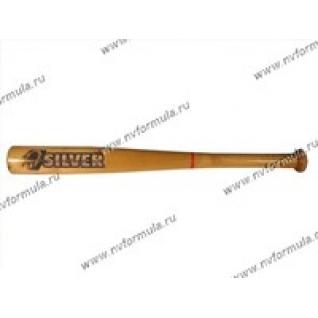 Бита бейсбольная 24 дюйма-432077
