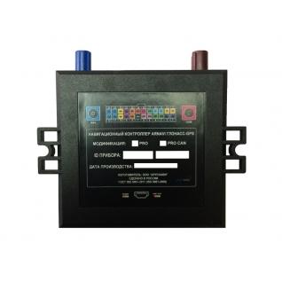 ARNAVI GELIOS ГЛОНАСС/GPS-481945