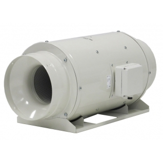 Вентилятор Soler & Palau TD1300/250 SILENT
