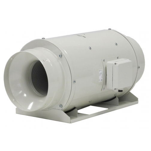 Вентилятор Soler & Palau TD2000/315 SILENT-6770355