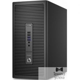 Hp HP EliteDesk 800G2 P1H06EA TWR i5-6500 4GB 1TB W10dgW7p64 SuperMulti DVDRW 3yw USB Slim kbd USBmouse