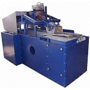Станок для переработки горбыля ГР-3-216406