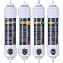 Набор картриджей K685 для системы Expert М330 Новая Вода