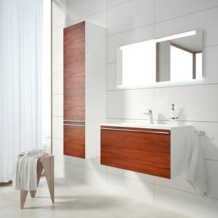 Мебель для ванной комнаты Ravak Clear 100