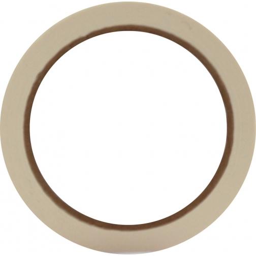 Клейкая лента малярная TDStels 25ммх50м(р)-6689901