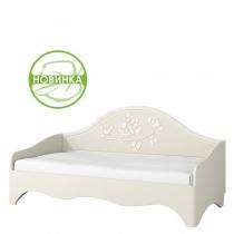 Кровать детская Астория МН-218-12