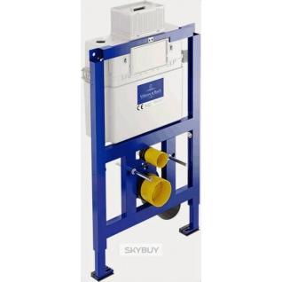 Система инсталляции для унитазов Villeroy & Boch 9224 7500-38026636