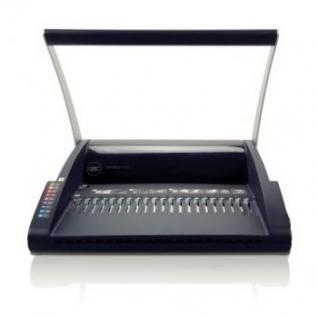 Брошюровщик Rexel CombBind C12-399125