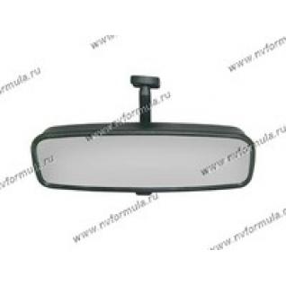 Зеркало салонное 2108-099 ДААЗ ОАТ-420271