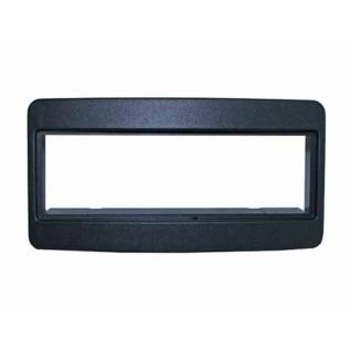 Переходная рамка Intro RTY-N10 для Toyota Celica, RAV4 до 05 1DIN Black-834809