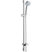Душевая стойка Hansgrohe Croma 100 Vario/Unica'C Shower Set 27771000 Hansgrohe