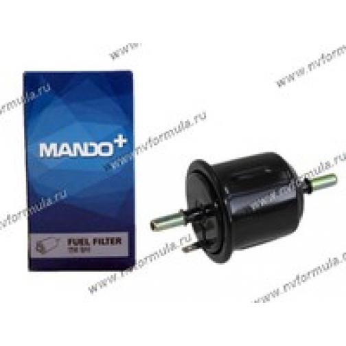 Фильтр топливный Hyundai Accent ТАГАЗ MANDO EFF00014T-439212