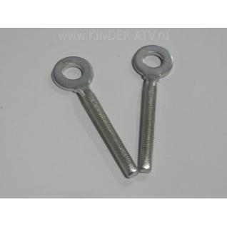 Натяжители цепи (125cc)-1025641