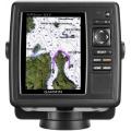 Картплоттер Garmin GPSMAP 527 (010-01092-00)