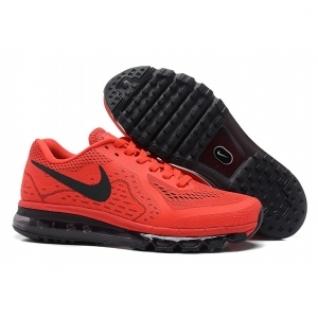 Мужские кроссовки Nike Air Max 2014 (AMM 126)