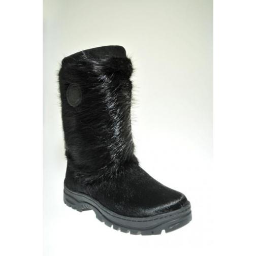 Обувь мужская-486382