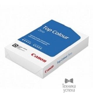 Canon Canon 5911A111 Бумага Top Color Zero, 250г, А3, 250л