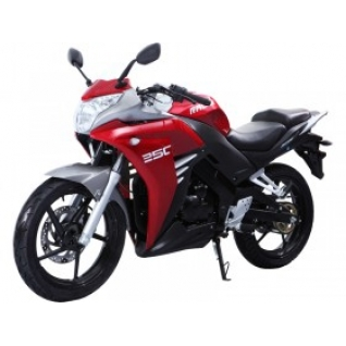 Мотоцикл Racer Skyway RC250CS-1025671