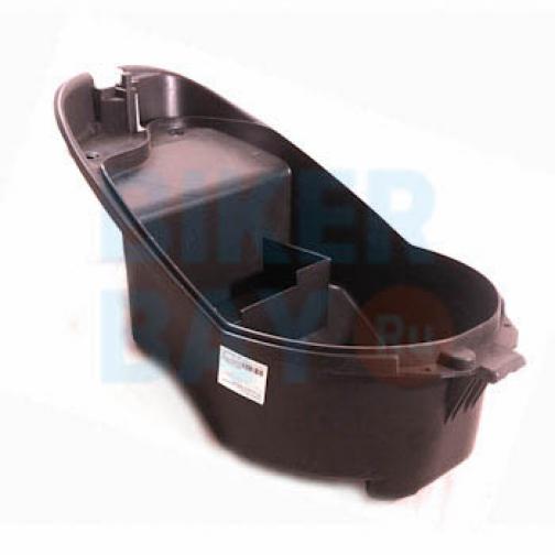 Пластик багажного отсека (яма) ZIP,SKIF-8173177