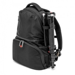 Сумка для фото/видео Manfrotto Active Backpack I