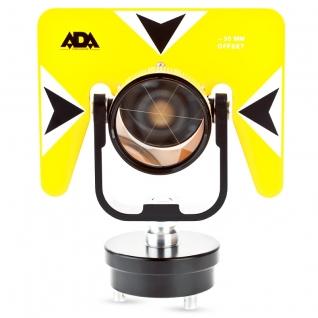 ADA Отражатель ADA AK-18 Yellow-6835130